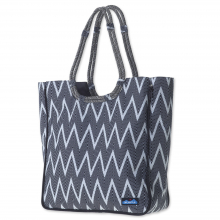 Market Bag by KAVU in Sioux Falls SD