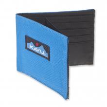 Yukon Wallet
