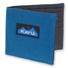 Yukon Wallet by Kavu in Sioux Falls SD