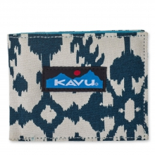 Yukon Wallet by Kavu in Sioux Falls SD