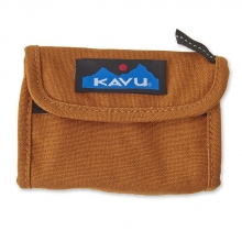 Wallet Wallet by KAVU