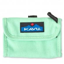 Wallet Wallet by Kavu in Flagstaff Az