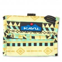 Wallet Wallet by Kavu in Grand Junction Co