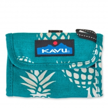 Wallet Wallet by Kavu in Sioux Falls SD