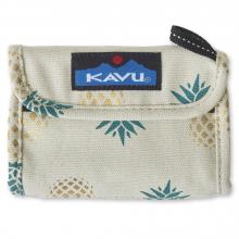 Wally Wallet by KAVU