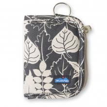 Zippy Wallet by KAVU in Chelan WA