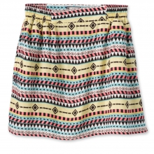 Kids Seashore Skirt by Kavu