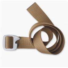 Beber Belt by KAVU