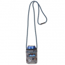 Hands Free by KAVU