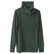 Sweetie Sweater by KAVU in Broomfield CO