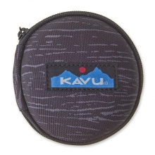 Power Box by KAVU