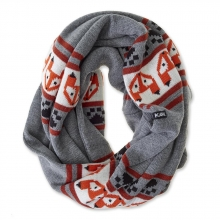 Arlo Scarf by Kavu in Sioux Falls SD