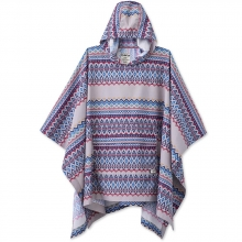Women's Poncho This by KAVU in San Diego Ca