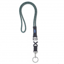 Rope Lanyard by KAVU in Cullman Al