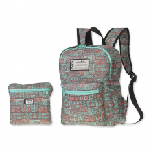 Petite Pack by KAVU in Hope Ar