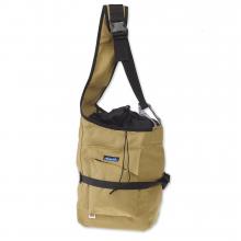 Climbers Bag by Kavu in Prescott Az