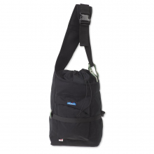 Climbers Bag by KAVU