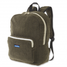 Pack Fleece by KAVU in Sioux Falls SD