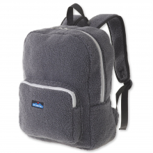 Pack Fleece by KAVU in Chelan WA