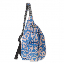 Mini Rope Pack by Kavu