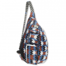 Mini Rope Pack by KAVU in Northridge Ca
