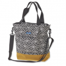 Heritage Tote by Kavu in San Jose Ca