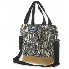 Heritage Tote by KAVU in Chandler Az
