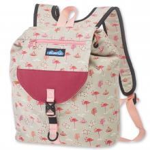 Satchel Pack by KAVU in Burbank CA