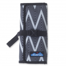 Power Pouch by KAVU in Fort Smith Ar