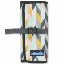 Power Pouch by KAVU in Blacksburg VA