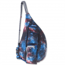 Mini Rope Sling by KAVU in Cullman Al
