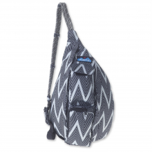 Mini Rope Sling by KAVU in Boulder Co