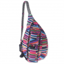 Mini Rope Sling by KAVU in Woodland Hills Ca