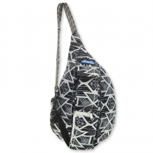 Mini Rope Sling by KAVU in Fort Collins Co