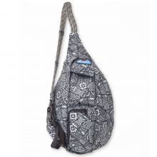 Mini Rope Sling by KAVU in Sioux Falls SD