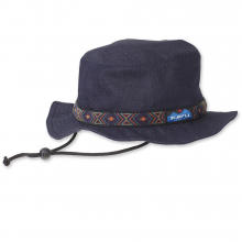 Strap Bucket Hat by KAVU in Fort Collins Co