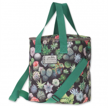 Takeout Tote by Kavu in Avon Co