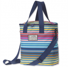 Takeout Tote by KAVU in Fort Smith Ar
