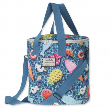 Takeout Tote by KAVU in Encinitas Ca