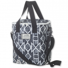 Takeout Tote by KAVU in Opelika Al