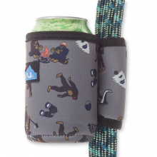 Bevon Strap by Kavu in Hope Ar