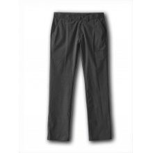 Troupe Pant by KAVU
