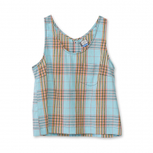 Women's Kamea Tank by KAVU in Chelan WA