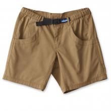 Men's Chilli Lite Short by KAVU