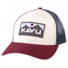 Above Standard by KAVU in Denver CO