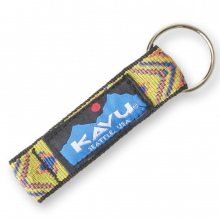 Key Chain by KAVU