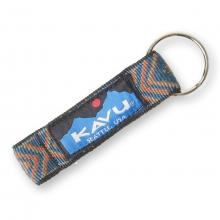 Key Chain by KAVU