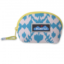 Crescent Pouch by KAVU