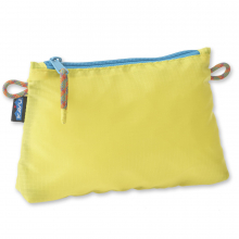 Pahto Pouch