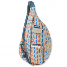 Ropeable by KAVU
